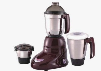 Butterfly Handy Plus 550W Juicer Mixer Grinder
