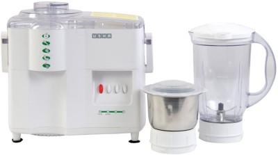 Usha-Classic-3442-450W-Juicer-Mixer-Grinder