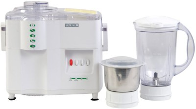 Usha Classic 3442 450W Juicer Mixer Grinder