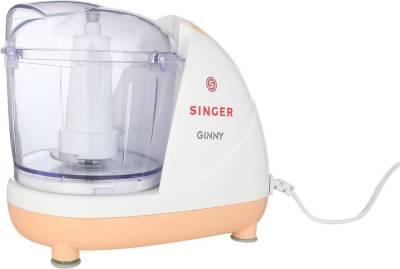 Singer-Multi-Purpose-Juicer-500-W-Juicer