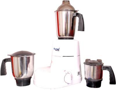 Sumeet Domestic LNX 550 550W Mixer Grinder Image