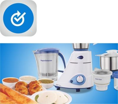 Preethi-Platinum-MG-139-750W-Juicer-Mixer-Grinder