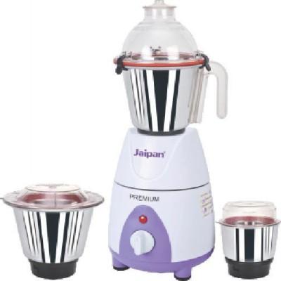 Jaipan-Premium-JP-2101-750W-Mixer-Grinder