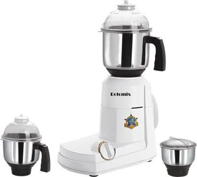 Rotomix-RTM-MG16-29-3-Jar-600W-Mixer-Grinder
