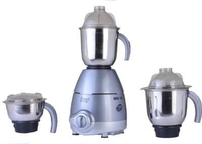 Savvy-MG-18-550W-Mixer-Grinder