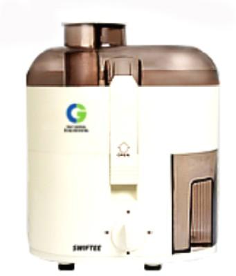 Crompton-Greaves-CG-JES-300W-Juice-Extracter