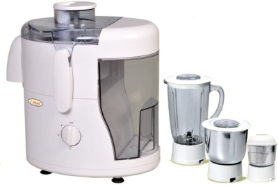 Cinni-550W-Juicer-Mixer-Grinder