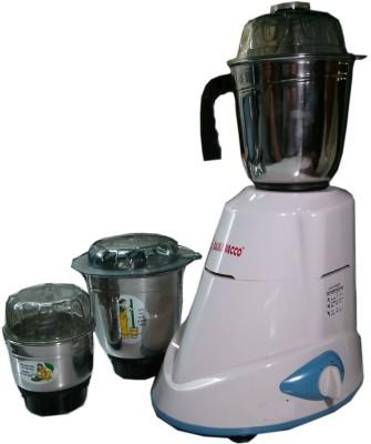 Bajaj-Vacco-M-03-Mixer-Grinder