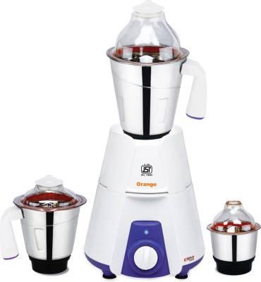 ORANGE-Elina-550-W-Mixer-Grinder