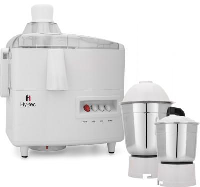 Hytec-HX-04-450W-Juicer-Mixer-Grinder-(2-Jars)