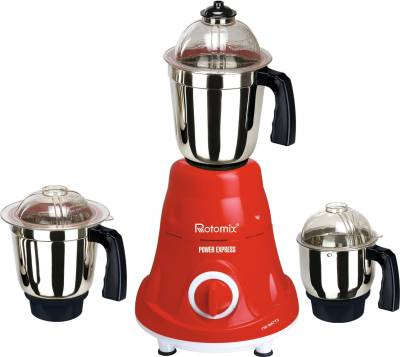 Rotomix-PowerExpress-3-Jar-750W-Mixer-Grinder