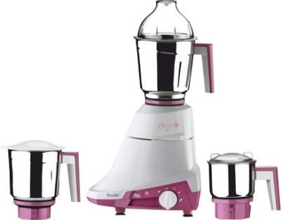 Preethi-Daisy-MG-201-750W-Mixer-Grinder