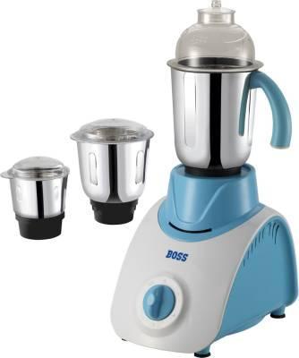 Boss-Galaxy-600W-Mixer-Grinder
