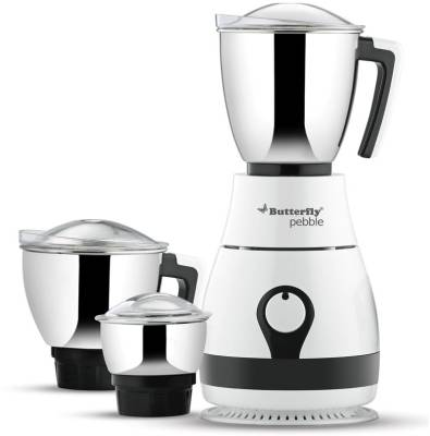 Butterfly-Pebble-600W-Mixer-Grinder