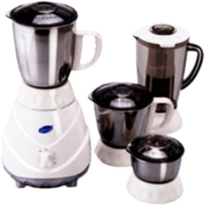 Glen-GL-4022-MG-750W-Juicer-Mixer-Grinder