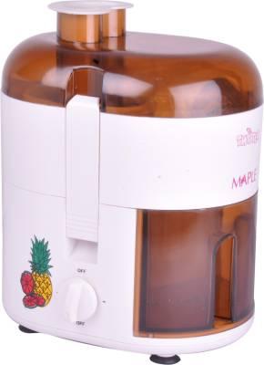 Maple-Twister-300W-Juice-Extractor