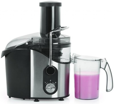 Chef-Art-CJE582-800W-Juice-Extractor