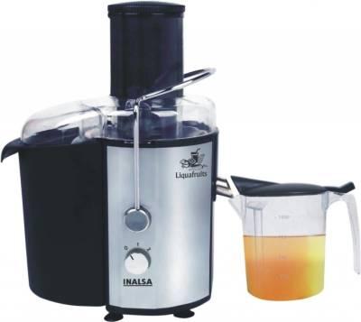 Inalsa-Liquafruits-Juicer-Mixer-Grinder