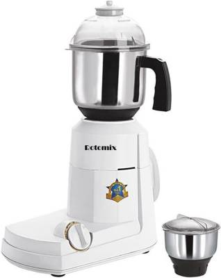 rotomix-MG16-518-600-W-Mixer-Grinder