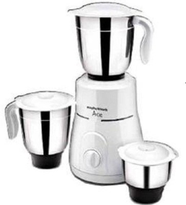 Morphy-Richards-Ace-plus-750W-Mixer-Grinder