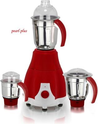 Super-Max-Prarl-Puls-550-W-Mixer-Grinder