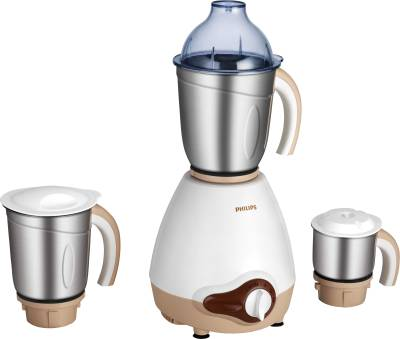 Philips-HL1646-600W-Juicer-Mixer-Grinder