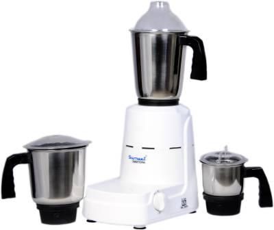 Sumeet-Domestic-LNX-550-W-Mixer-Grinder