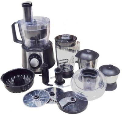 Bajaj-Platini-Food-Art-Food-Processor