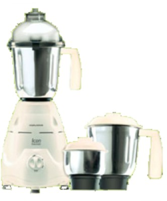 Morphy-Richards-Icon-Essential-MG-600W-Mixer-Grinder