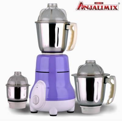 Anjalimix-Euro-750W-Mixer-Grinder