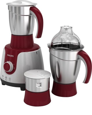 Philips HL7710 600 W Mixer Grinder
