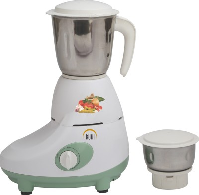 Ruhi-AM-37A-500W-Mixer-Grinder