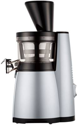 Hurom-HT-SBD14-2-Jars-150W-Slow-Juicer