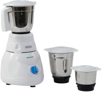 Usha-MG-2853-Mixer-Grinder