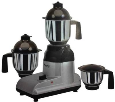 Sumeet Domestic Dxe Plus 750W Mixer Grinder Image
