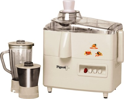 Pigeon-Orchid-Juicer-Mixer-Grinder