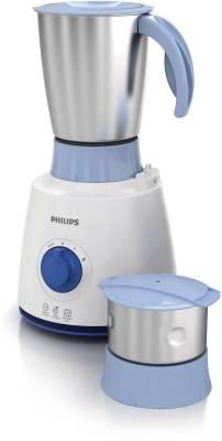 Philips-HL7600-500W-Mixer-Grinder