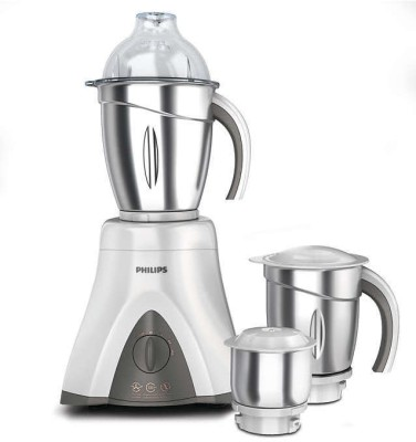 Philips HL7750/00 650W Mixer Grinder