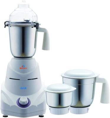 Bajaj-Helix-750W-Mixer-Grinder