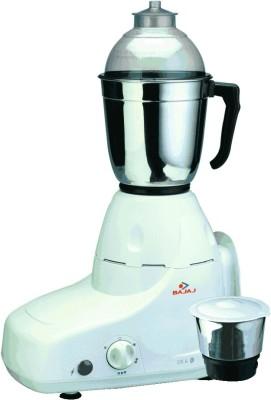 Bajaj-Majesty-GX-400-Mixer-Grinder