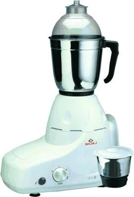 Bajaj Majesty GX 400 Mixer Grinder Image