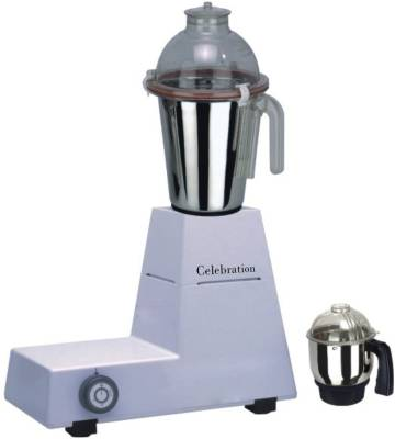 Celebration-MG16-571-600-W-Mixer-Grinder