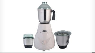 Nutan-Estilo-500W-Mixer-Grinder