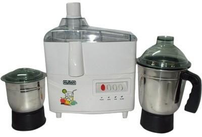Nutan-Eco-500W-Juicer-Mixer-Grinder