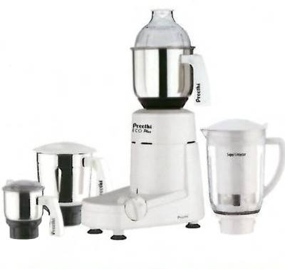 Preethi-Eco-Plus-MG-157-Mixer-Grinder