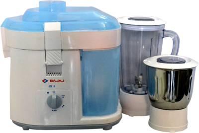 Bajaj-JX-6-450W-Juicer-Mixer-Grinder