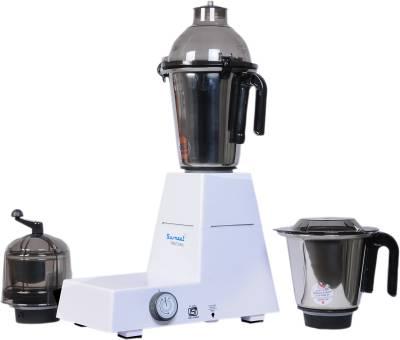 Sumeet-Domestic-DXE-750-W-Mixer-Grinder