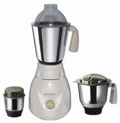 Baltra-Speedo-500W-Mixer-Grinder