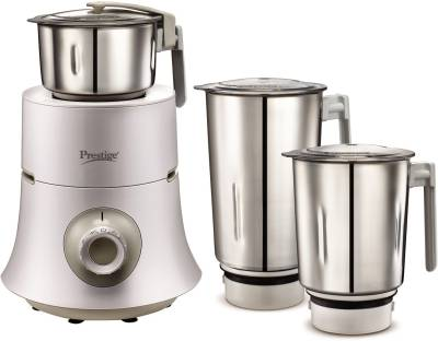Prestige-Teon-Star-750W-Mixer-Grinder