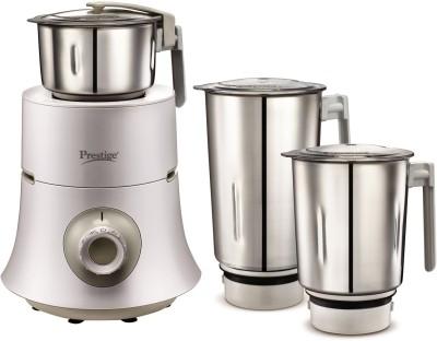 Prestige Teon Star 750W Mixer Grinder